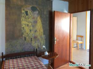 Дом в Черногории - Котор район Столив в 90м от берега MB05244_4.jpg