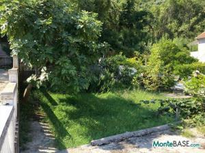 Дом в Черногории - Котор район Столив в 90м от берега MB05244_6.jpg