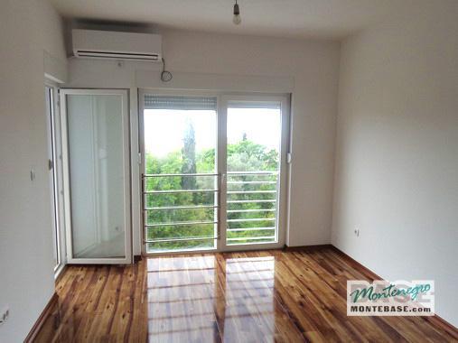 Купить квартиру в петроваце черногория дома в дубае