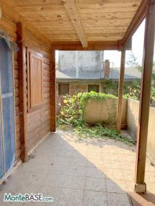 Дом в Черногории - деревянный котедж в Утехе MB05227_1.jpg