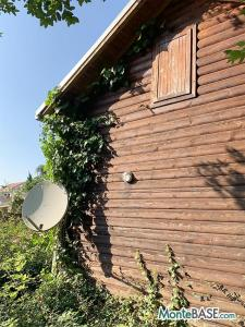 Дом в Черногории - деревянный котедж в Утехе MB05227_2.jpg