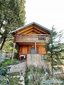 Дом в Черногории - деревянный котедж в Утехе MB05227_5.JPG