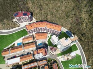 Квартира в Черногории от застройщика ж/к «ANATOLIA» AS01193_1.jpg