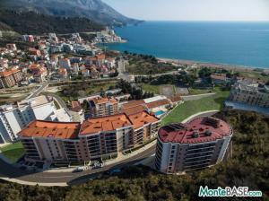 Квартира в Черногории от застройщика ж/к «ANATOLIA» AS01193_11.jpg