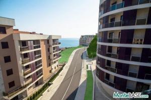 Квартира в Черногории от застройщика ж/к «ANATOLIA» AS01193_12.jpg