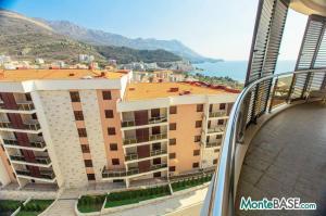 Квартира в Черногории от застройщика ж/к «ANATOLIA» AS01193_2.jpg