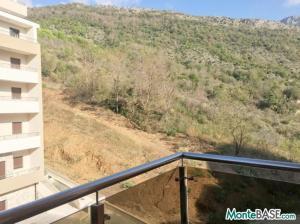 Квартира в Черногории от застройщика ж/к «ANATOLIA» AS01193_3.jpg