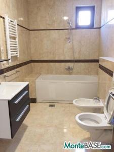Квартира в Черногории от застройщика ж/к «ANATOLIA» AS01193_4.jpg