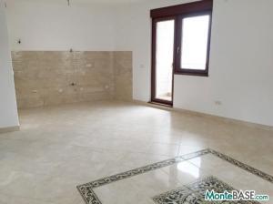 Квартира в Черногории от застройщика ж/к «ANATOLIA» AS01193_6.jpg