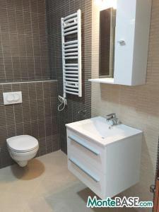 Квартира в Черногории от застройщика ж/к «ANATOLIA» AS01193_8.jpg