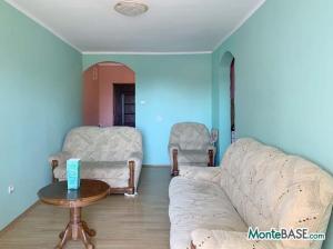 Квартира в Будве в центре города MB05318_2.jpg