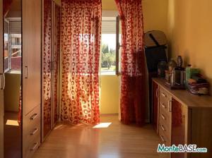 Квартира в Будве в центре города MB05318_3.jpg