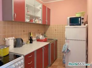 Квартира в Будве в центре города MB05318_8.jpg
