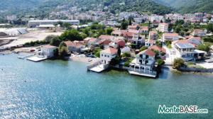 Дом в Черногории со своим пляжем на Которском заливе AS01434_2.JPG