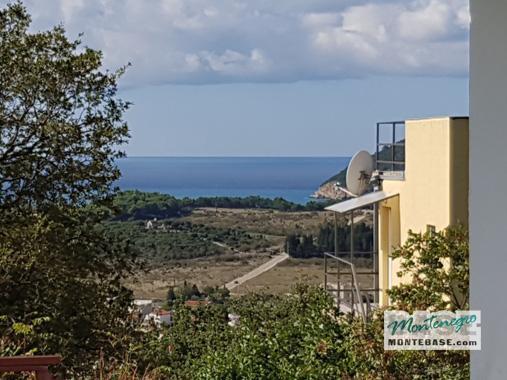 Купить жилье в черногории без посредников стоимость недвижимости в торонто