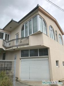 Дом в Черногории на два апартамента, город Бар AS01523_13.jpg