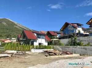 Коттедж в Черногории - дом в Тиват Хилл AS01536_15.JPG