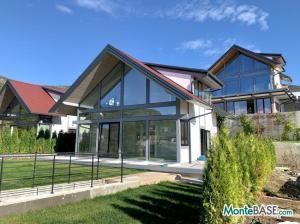 Коттедж в Черногории - дом в Тиват Хилл AS01536_16.JPG