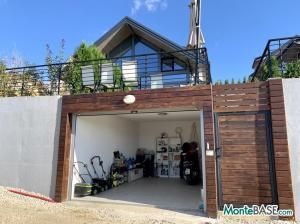 Коттедж в Черногории - дом в Тиват Хилл AS01536_21.JPG