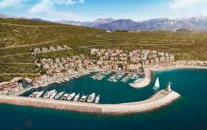 Lustica Bay - элитная недвижимость в Черногории AS01557_1.jpg