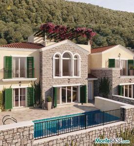 Lustica Bay - элитная недвижимость в Черногории AS01557_10.jpg