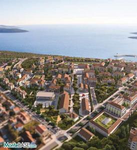 Lustica Bay - элитная недвижимость в Черногории AS01557_13.jpg