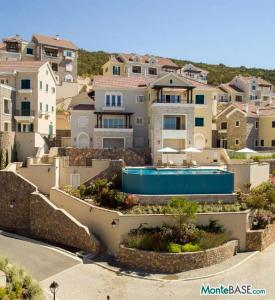 Lustica Bay - элитная недвижимость в Черногории AS01557_14.jpg