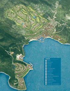 Lustica Bay - элитная недвижимость в Черногории AS01557_3.jpg
