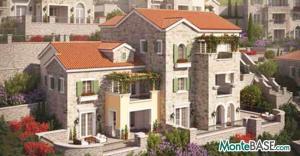 Lustica Bay - элитная недвижимость в Черногории AS01557_4.jpg