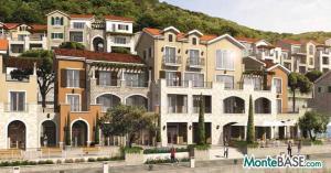 Lustica Bay - элитная недвижимость в Черногории AS01557_5.jpg