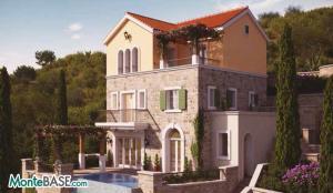 Lustica Bay - элитная недвижимость в Черногории AS01557_6.jpg