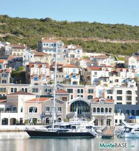 Lustica Bay - элитная недвижимость в Черногории AS01557_7.jpg