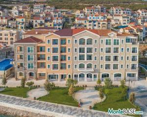 Lustica Bay - элитная недвижимость в Черногории AS01557_8.jpg