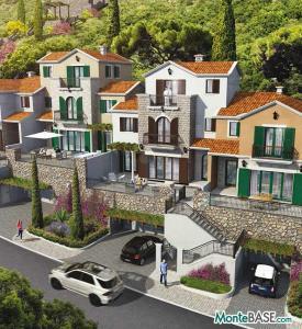 Lustica Bay - элитная недвижимость в Черногории AS01557_9.jpg