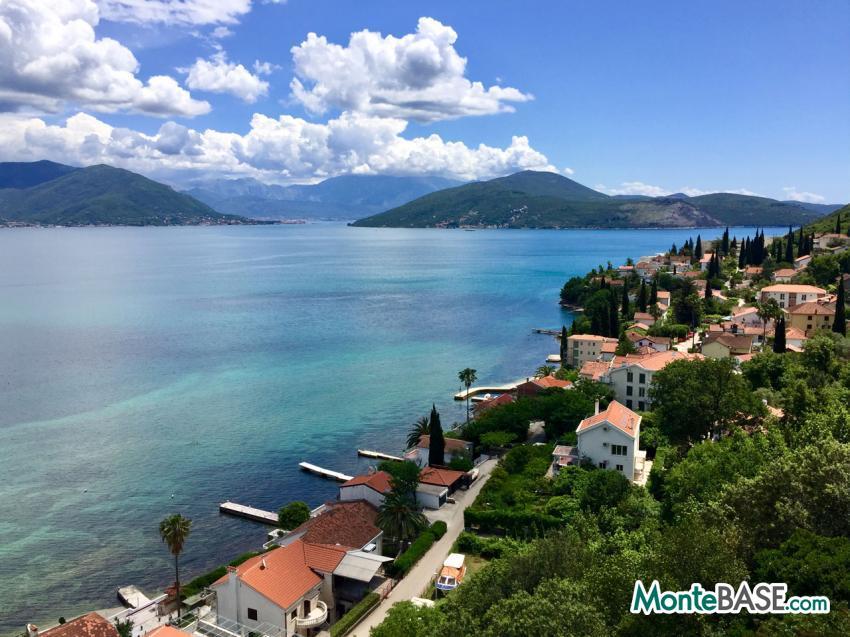 Покупка недвижимости в черногории иностранцами самая дешевая недвижимость за рубежом где