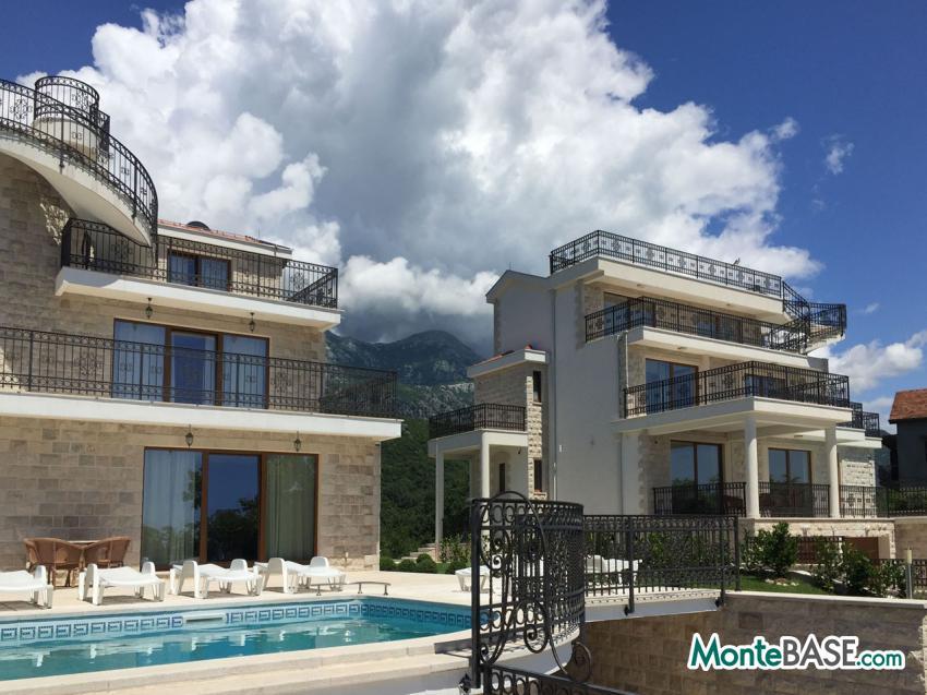 Строительство дома в черногории рыцарское держание в англии это